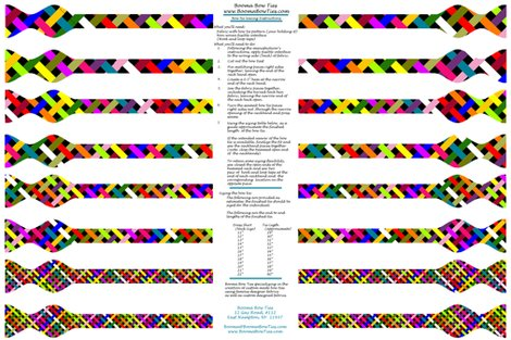 Rrrfour_bow_ties_on_4_designs_v6_basket_shop_preview