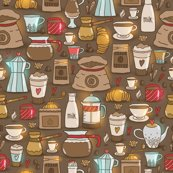 Rrrpattern_doodle_coffee_color_shop_thumb