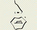 Rpolka_dot_face_thumb