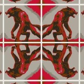 Hot Werewolf