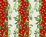 Rmistletoe_stripe_white_red_thumb