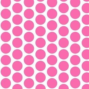 pink-01