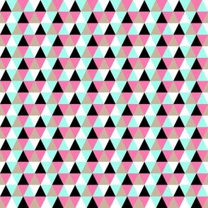 triangle1-01