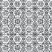 Kaleidoscope-black_and_white