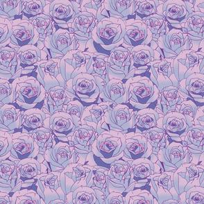 RosesB2014