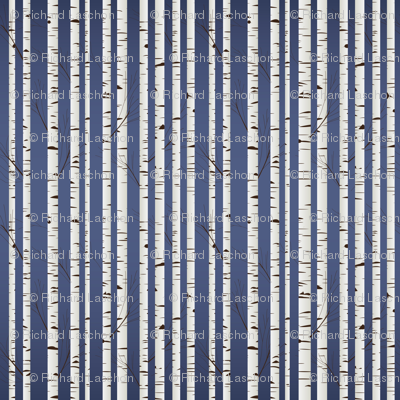 Birch_wood_pattern_preview