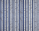 Birch_wood_pattern_thumb