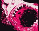 Rrrrrrscary_shark_mouth_thumb
