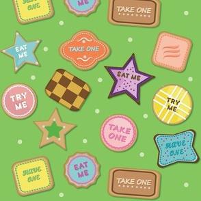 Alice_In_Wonderland_Cookies