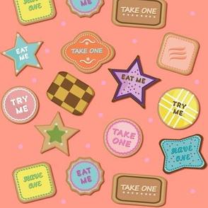 Alice_In_Wonderland_Cookies_Pink