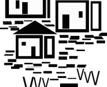 Rrrhouses_in_shapes_thumb