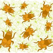 bugs_SP