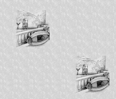 Rmyneighborhood_thesea_shop_preview