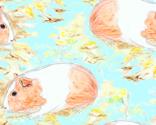 Rrguinea_pig_watercolor_thumb
