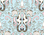 Rrrbob_damask_blue_thumb