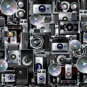 Vintage_Cameras