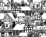 Rrspoonflower_black_and_white_houses_six_square._thumb