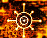 Ra_key_2_thumb
