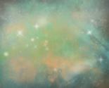 Nebula_s_thumb