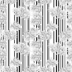 Leaf_and_pastel_3_black_stripe