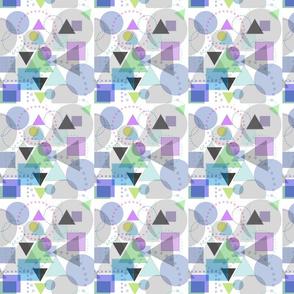 sewsugarpie's letterquilt-ed-ed-ed-ed