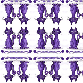 Rrrcatdamask1_shop_thumb