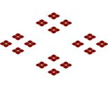 R22aug14_1___-tile_thumb