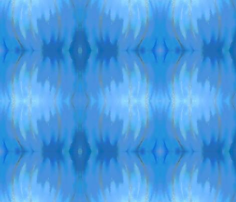 Blue Brillance Design