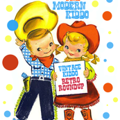 spoonflower_cowboy_and_cowgirl