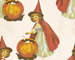 Halloween_vintage_witch_009_thumb