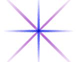 R23aug14_1___-tile_thumb