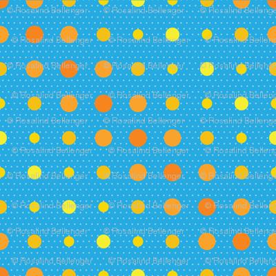 Orange_dot_preview