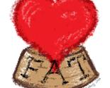 Rfearless_fat_tattoo_flat_sml_thumb
