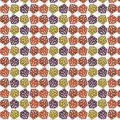 Waffle - Autumn