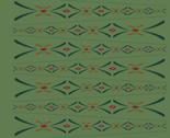 Rranna_dress_150_dpi_green_thumb