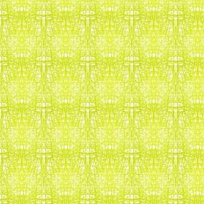 yellownet