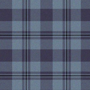 Autumn Plaid 10