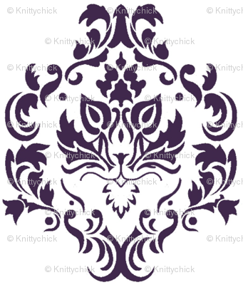 Rrcat_damask_full_large_preview