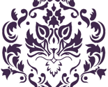 Rrcat_damask_full_large_thumb