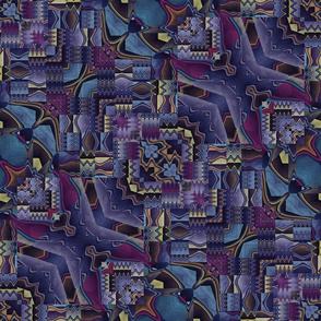 patchwork 13