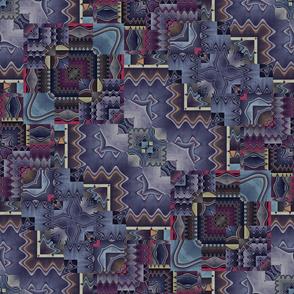 patchwork  15