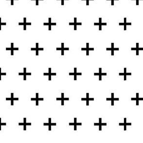crisscross - elvelyckan