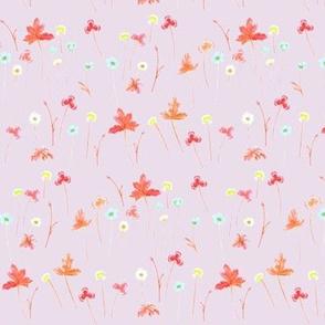 MeadowSweet PINK