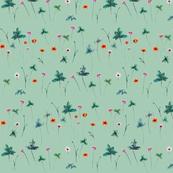 MeadowSweet GREEN