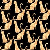 cats_damask