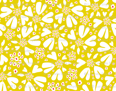 Rfloral_scatter_cw_set_2_preview