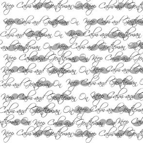 sewsugarpie's letterquilt