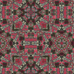 patchwork 19