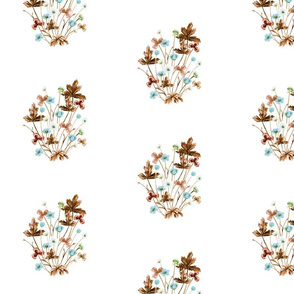 Meadow_02_Russet_on_White