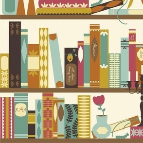 Rrlibrary_fabric_shop_thumb